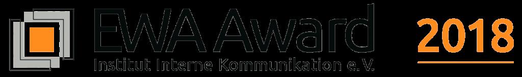 Fritz-philipp ist ewa-award-winner-2018